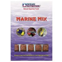 Hrana Congelata Pesti Ocean Nutrition Marine Mix 100g