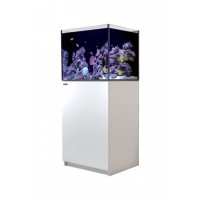 Acvariu Red Sea REEFER 170