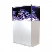 Acvariu Red Sea REEFER 250 Alb