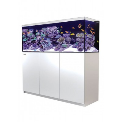 Acvariu Red Sea REEFER 450 Alb