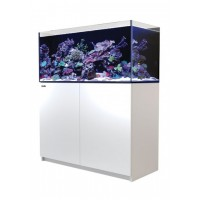 Acvariu Red Sea REEFER 350 Alb