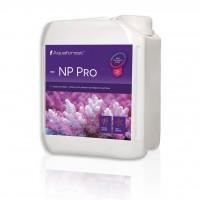 Aquaforest -NP Pro 2000ml