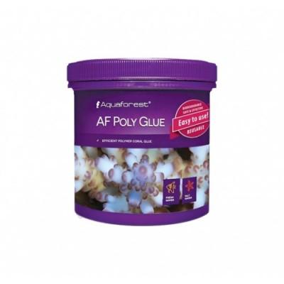 Adeziv Corali Aquaforest Poly Glue 600ml