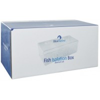 Blue Marine Fish Isolation Box 30x15x15