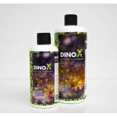 Fauna Marin Dino X 250ml