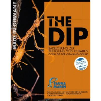 Fauna Marin -The Dip 250ml