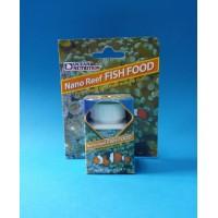 Ocean Nutrition Nano Reef Fish Food 15g
