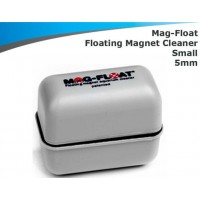Magnet Curatare Sticla Mag-Float Small 5mm