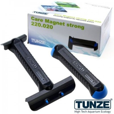 Tunze Magnet Care Strong +