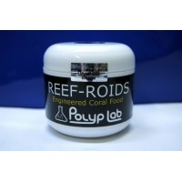 PolypLab - Reef Roids 30g