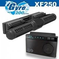 Maxspect Gyre 250 kit- Pompa & Controller (200-3000 L)