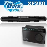 Maxspect Gyre 280 kit- Pompa & Controller (750-3800 L)