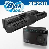 Maxspect Gyre 230 kit- Pompa & Controller (100-400 L)