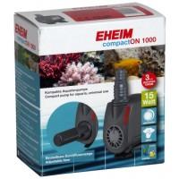 Pompa EHEIM CompactOn 1000