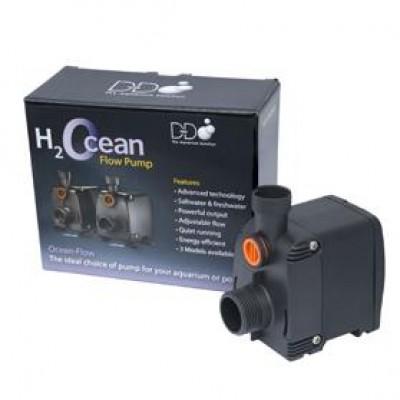 Pompa Recirculare H2Ocean 3000l/h