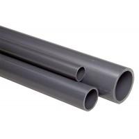 Teava PVC 25mm / 1m