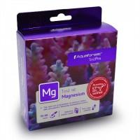 Test Aquaforest Magneziu (Mg)