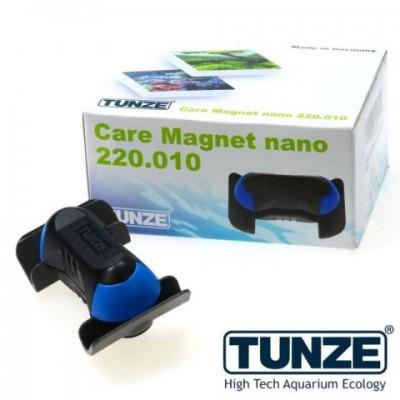 Tunze Magnet Acvariu Nano 0220.010