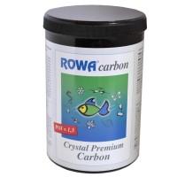 ROWAcarbon 1000 ml