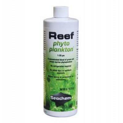 Seachem Reef  Phytoplankton 250ml