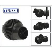 Pompa de Valuri Tunze Turbelle Nanostream 6025