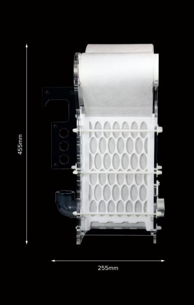 >ClariSea SK-5000 - automat